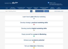 marketingmentor.net