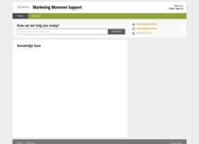 marketingmonsoon.freshdesk.com