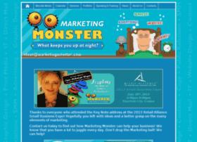 marketingmonster.com