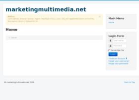 marketingmultimedia.net