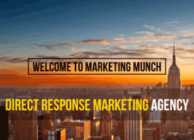 marketingmunch.com