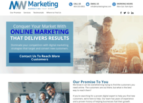 marketingmw.com