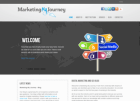 marketingmyjourney.com