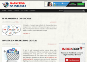 marketingnainternet.blog.br