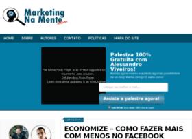 marketingnamente.com