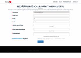 marketingnavigator.hu