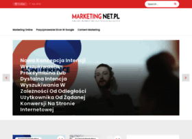 marketingnet.pl