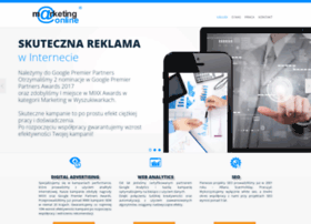 marketingonline.pl