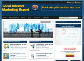 marketingonlinemastery.com