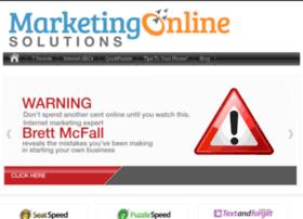 marketingonlinesolutions.com