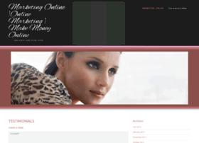marketingonlinewithconstance.com