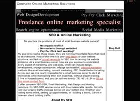 marketingonpage.com