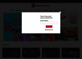 marketingoops.com