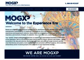 marketingopsgroup.com