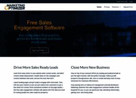 marketingoptimizer.com