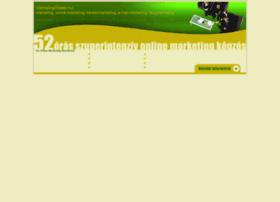 marketingotletek.hu