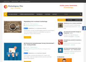 marketingowa-moc.pl