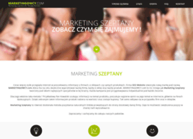 marketingowcy.com