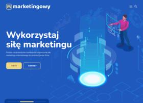 marketingowy.net.pl