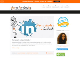 marketingparatraductores.com