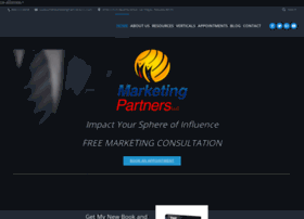 marketingpartnersllc.com