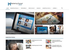 marketingpessoal.net.br