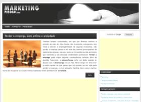 marketingpessoal.org