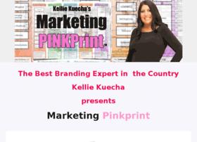 marketingpinkprint.com
