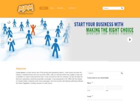 marketingplanmaker.com