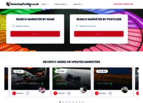 marketingplusmore.co.uk