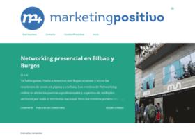 marketingpositivo.blogspot.com