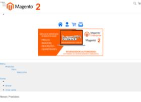 marketingprodutos.com.br