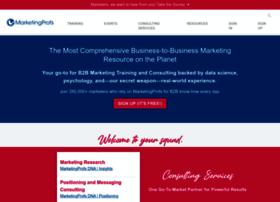 marketingprofs.litmos.com