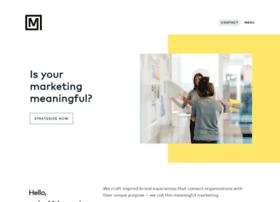 marketingpugetsound.com