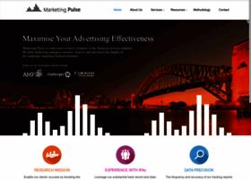 marketingpulse.com.au