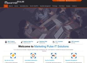 marketingpulse.in