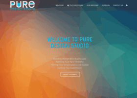marketingpure.com