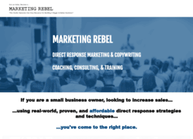 marketingrebel.com