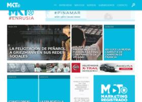 marketingregistrado.com.ar