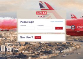 marketingresource.ukti.gov.uk