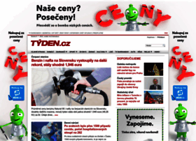 marketingsales.tyden.cz