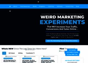 marketingsecrets.com