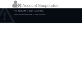 marketingsense.co