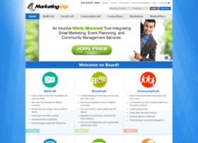 marketingship.com