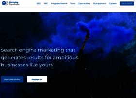 marketingsignals.com