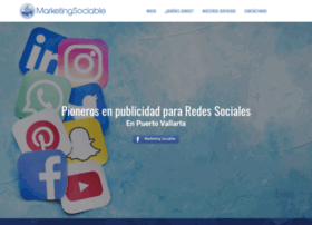 marketingsociable.com