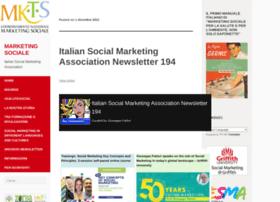 marketingsociale.net