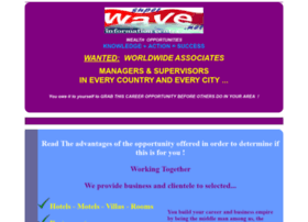 marketingsolutions.superwave.net