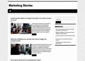 marketingstories.net