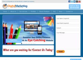 marketingstrategy.ie
